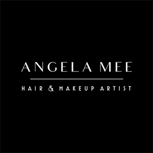 Angela Mee Wedding Hair and Makeup Artist Margaret River, Yallingup, Dunsborough, Busselton, Down South