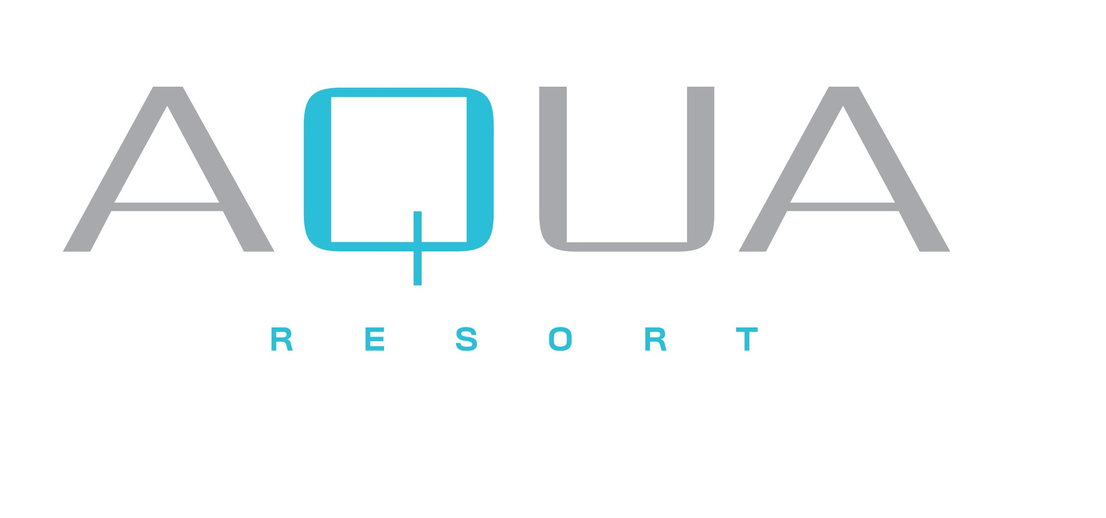 Aqua Resort Logo