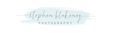 Blakeney Photography, weddings and creative, Margaret River region, Western Australia @marrydownsouth