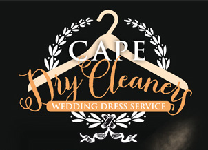 CapeDrycleaners_logo