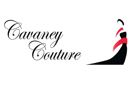 Cavaney Couture logo 2