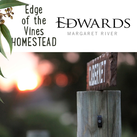 Edwards Wines Edge of the Vines Homestead