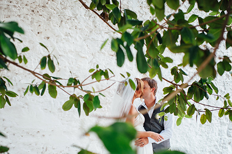 Elizabeth Mae Photography Margaret River, Dunsborough, Yallingup weddings