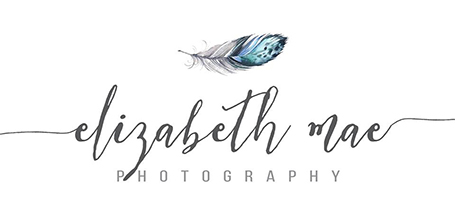 Elizabeth Mae Photography Dunsborough, Margaret River, Yallingup, Busselton