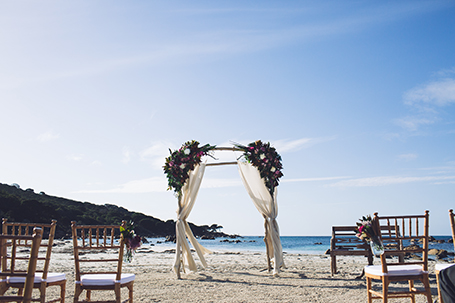 Empire Events weddings and events Margaret River