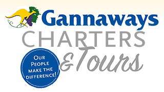 Gannaways Charters & Tours Margaret River Weddings celebrations
