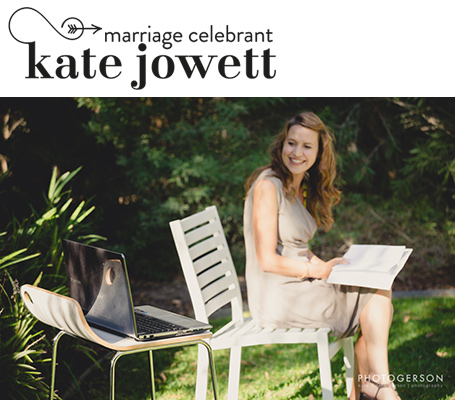KateJowett_Photogersen15