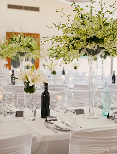 Margaret River region wedding venues