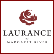 LauranceWines