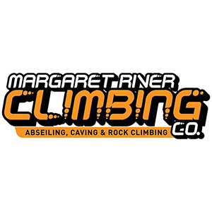 Margaret River Climbing Company