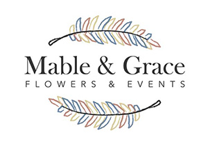 Mable & Grace Flowers and Events Margaret River region