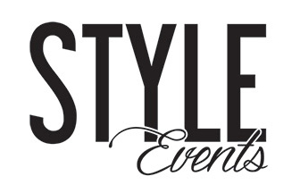 StyleEvents_logo