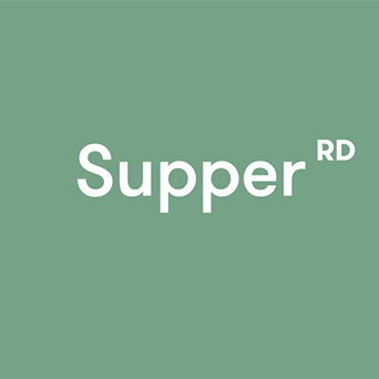 Supper Road catering wedding Margaret River Busselton Dunsborough Yallingup