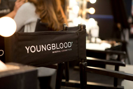 WDYN_youngblood1
