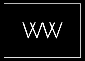 WyattWeddings_gsw_icon