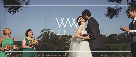 WyattWeddings_gsw_logo