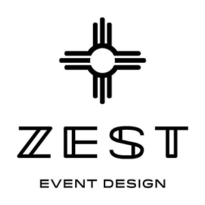 ZEST GROUP WA, styling and decor, tipi tents and creators of fabulous spaces for weddings and events, Margaret River region, Western Australia