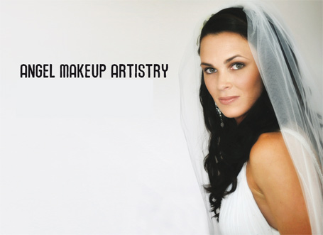 Angel Makeup Artistry Julie Angel Margaret River Dunsborough Yallingup Busselton wedding stylist