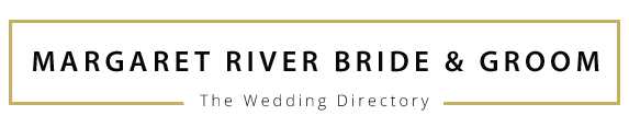 Margaret River Wedding Directory | Wedding Websites Australia