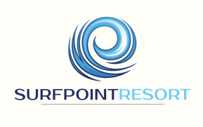 logo_surfpoint