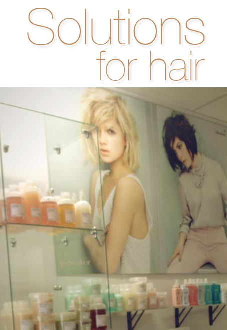 Solutions for Hair wedding styling Dunsborough
