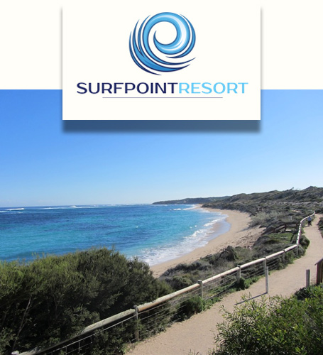 surfpoint4