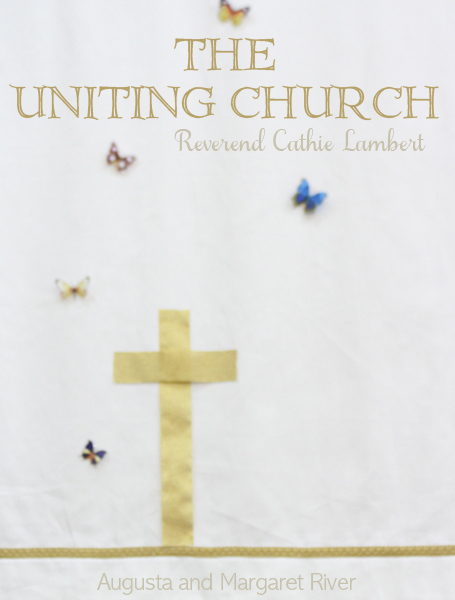 unitingchurch_mrbg2