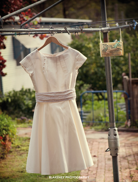 Drycleaning and alterations Margaret River weddings gowns and suits