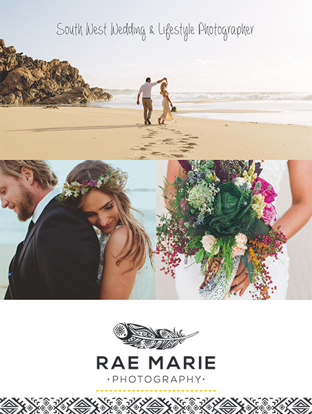 Rae Marie Photography South West Wedding and Lifestyle