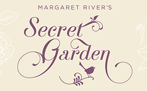Margaret River's Secret Garden