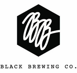 Black Brewing Co Margaret River wedding venue Vintner&Black