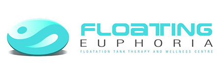 Floating Euphoria Margaret River wedding wellness relaxation