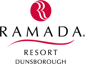Ramada Resort Dunsborough, weddings and accommodation in the Margaret River region, Contact Alisha Williams.