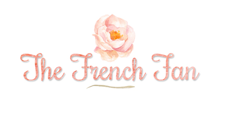 The French Fan wedding cakes Margaret River