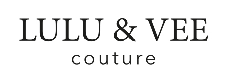 Lulu and Vee Couture designer Margaret River Natalie Angus