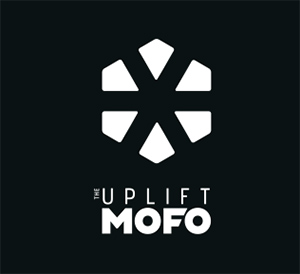 The Uplift Mofo DJ Margaret River region weddings and events