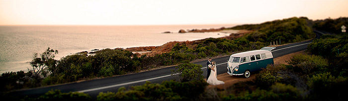 Pace Photography Margaret River Bride & Groom Weddings