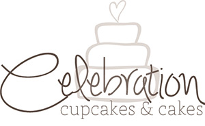 Celebration Cupcakes & Cakes weddings Margaret River region