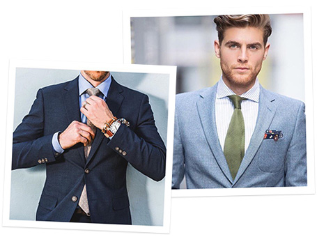 Echo Clothing menswear for weddings in the Margaret River region