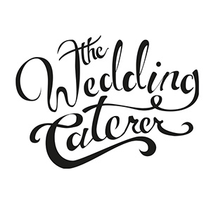 The Wedding Caterer Margaret River, Dunsborough, Yallingup, Augusts