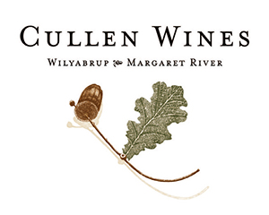 Cullen Wines weddings and private functions Margaret River