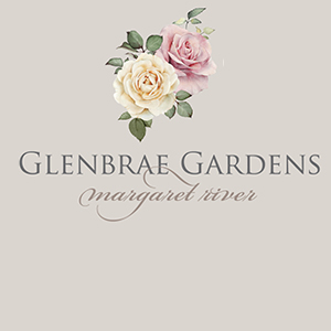 Glenbrae Gardens, Wedding Ceremonies in Margaret River