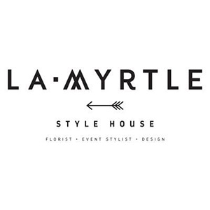 La'Myrtle Style House weddings and ceremonies in the Margaret River region