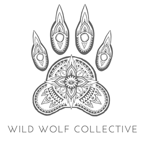 Wild Wolf Collective Events and weddings and parties in the Margaret River region.