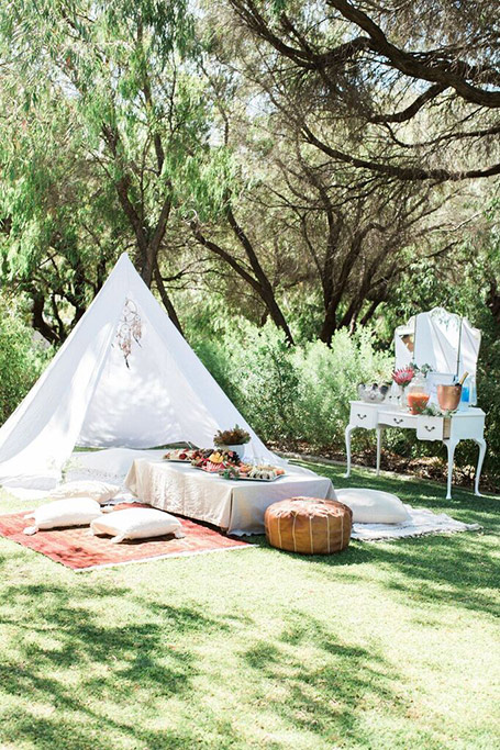 Wild Wolf Collective Margaret River region weddings, Marry Down Souther, Yallingup, Dunsborough, Busselton