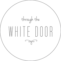 Through The White Door wedding gowns and garments, Fremantle Western Australia bohemian style