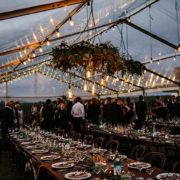 Wonderland Tents and Events image by Photogerson