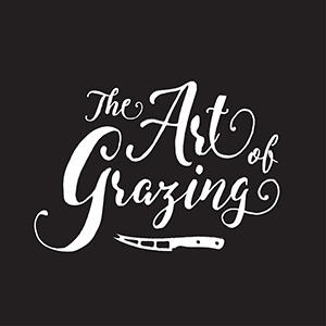 The Art Of Grazing hand styled platters and cheese boards for weddings and events in the Margaret River region