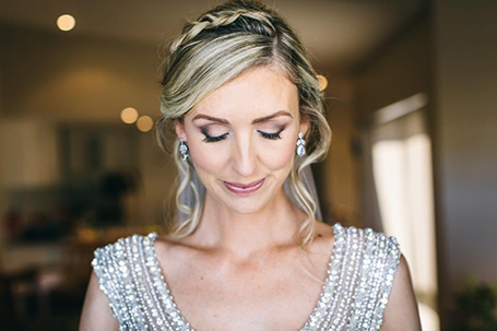 Hair By Madi Margaret River region wedding hair stylist, Dunsborough Busselton Yallingup