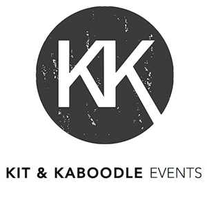Kit & Caboodle Events Margaret River wedding event planner, Dunsborough Yallingup Busselton Cowaramup